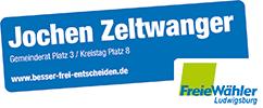 Jochen Zeltwanger